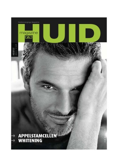 HuidMagazine2